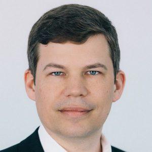 data science experts Benedikt Koehler
