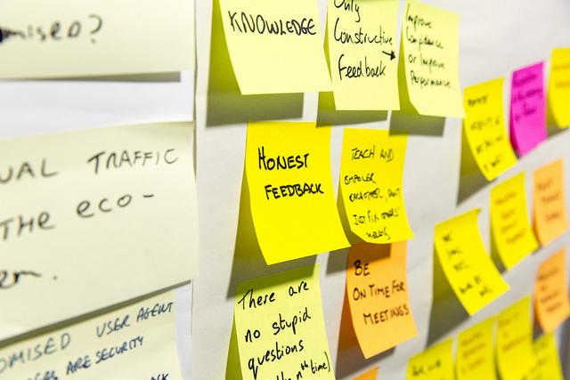 Big Data Design Thinking, data visualization, dashboard tools